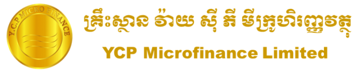 YCP Microfinance Limited